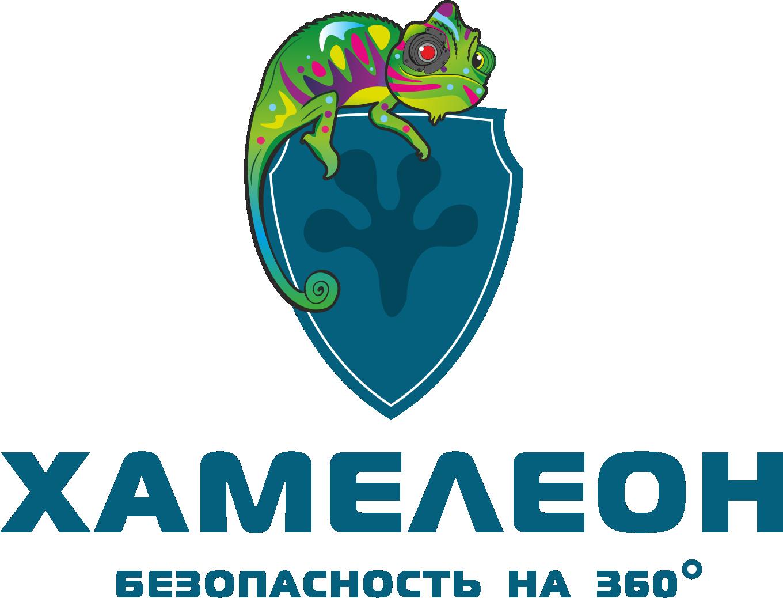 Видеонаблюдение хамелеон Москва