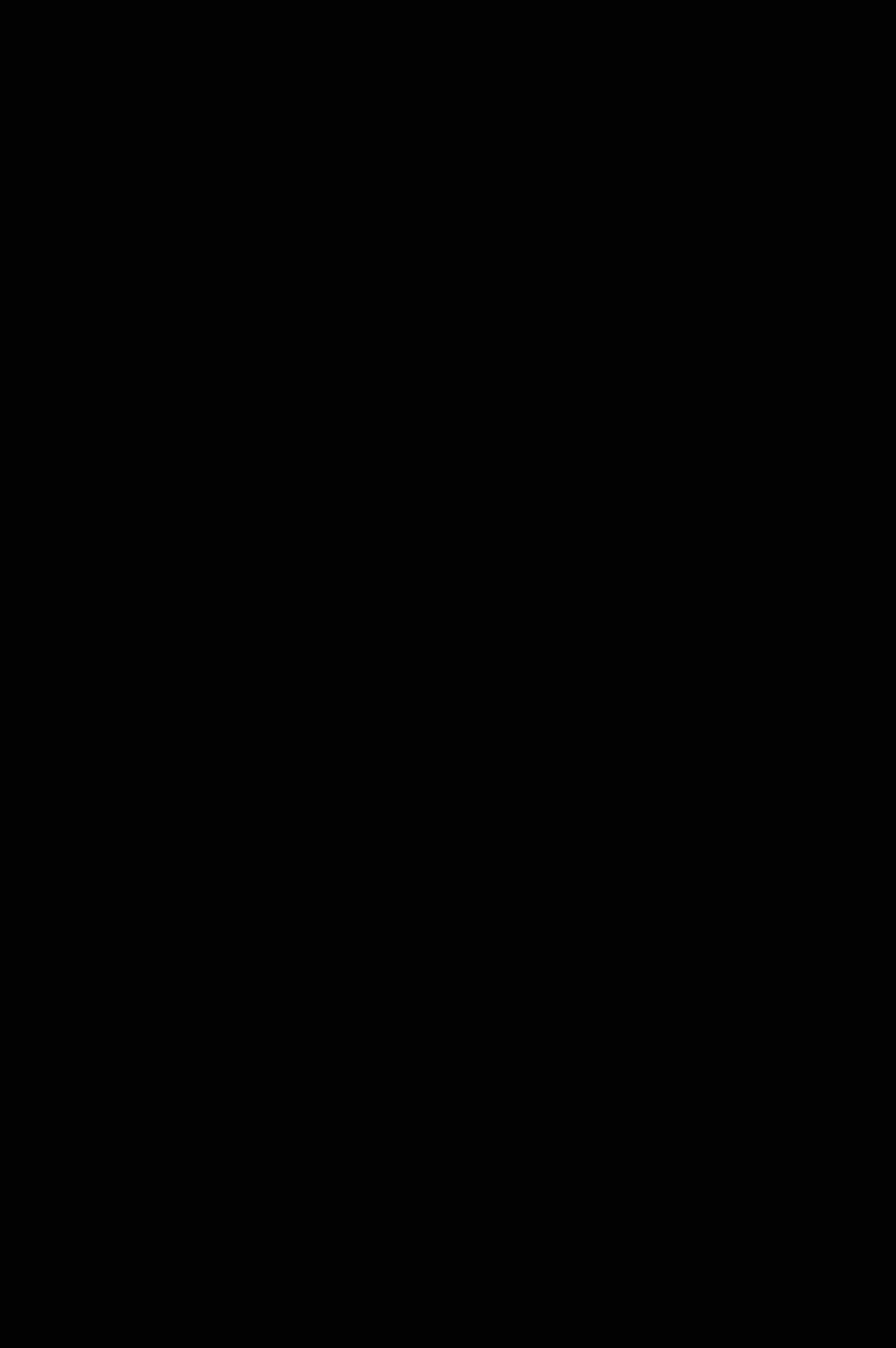 0105 HG Черный глянец