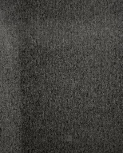 DT0047 HG Серебристо-черный лен