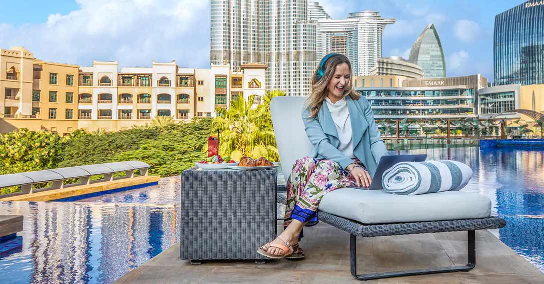 Cost of Living in Dubai for Expats in 2021