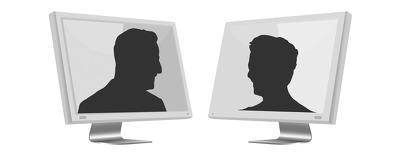 Управление репутацией бренда в сети