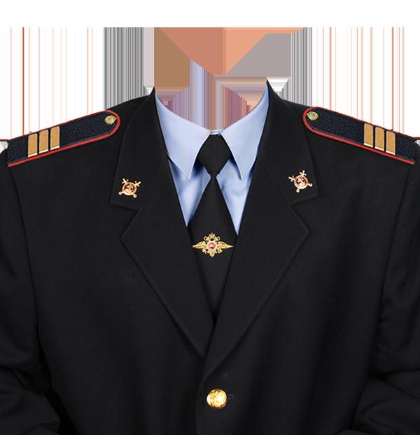 Сержант фотосалон