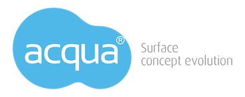 The hydrophilic surface Neodent Acqua