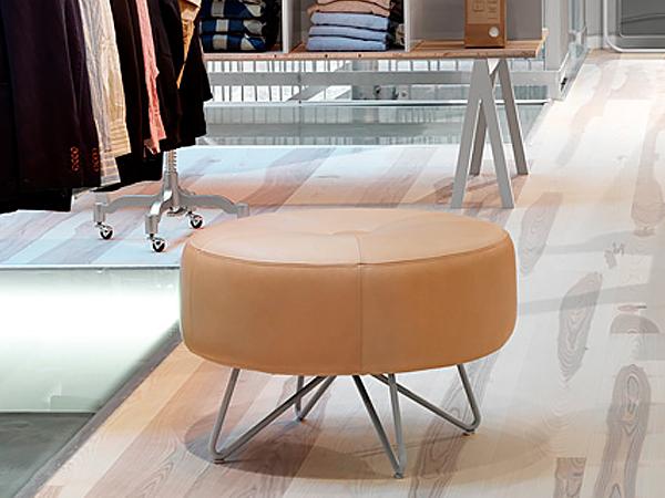 мягкая мебель для магазина