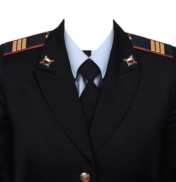 сержант форма фотоцентр