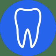 Дисфункция суставов челюсти