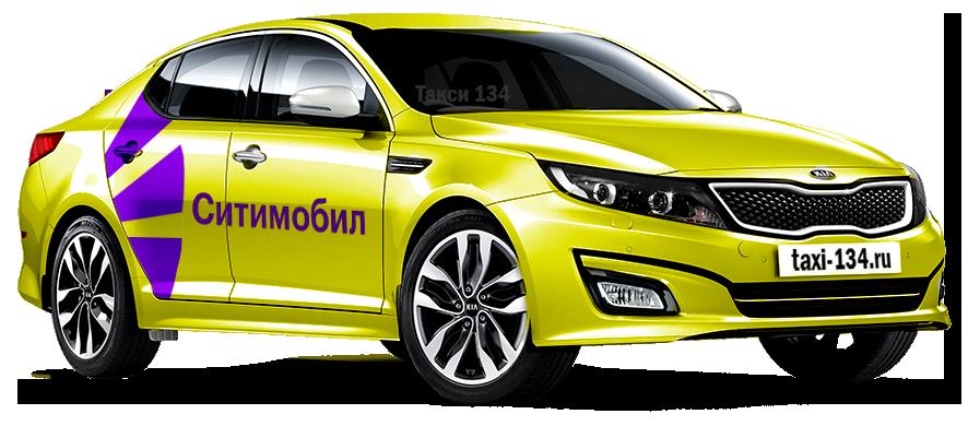 Аренда авто под такси в Москве