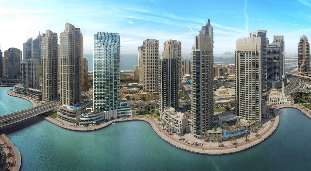 Buy LIV Developers Properties in Dubai