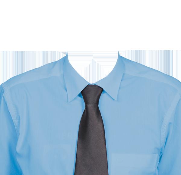 синяя рубашка срочное фотография