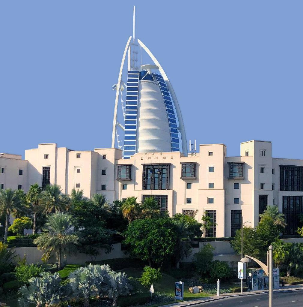 Madinat Jumeirah Living – MJL Apartments in Dubai for Sale