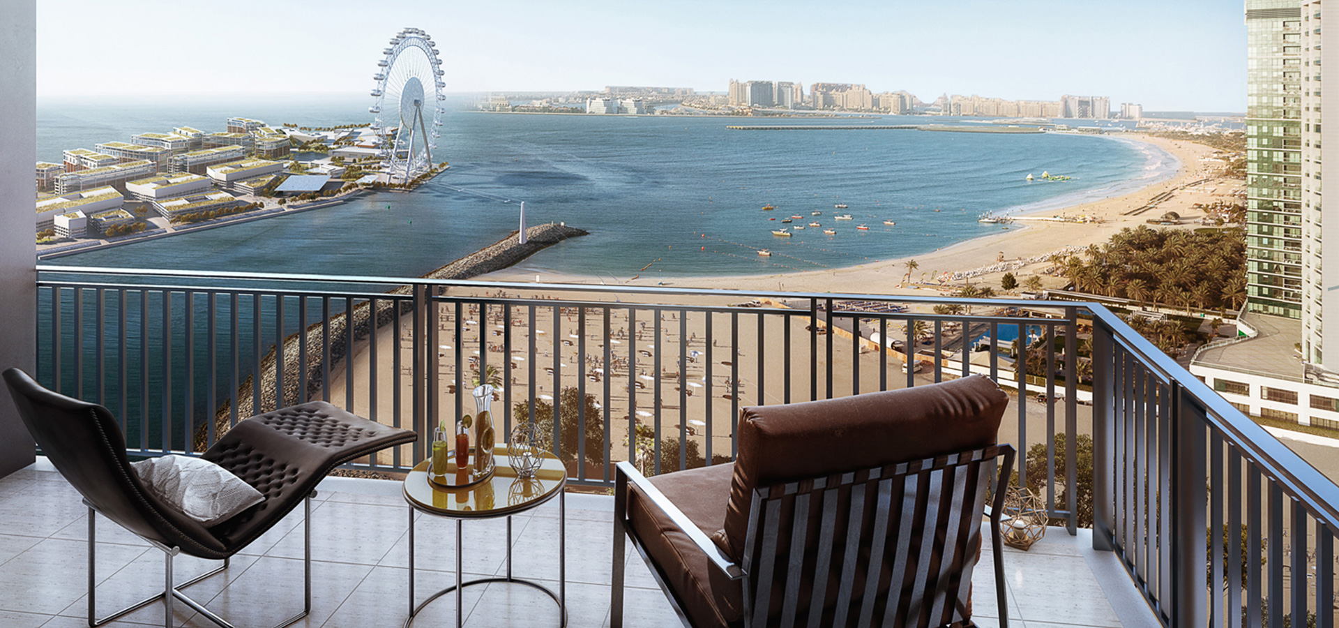 Emaar 52|42 in Downtown Dubai – Apartments for Sale in Dubai