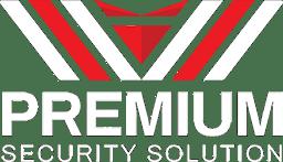 Premiun Security Solution
