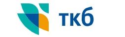 Банк ТКБ ПАО
