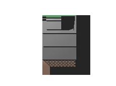 Схема выгребной ямы полтора куба