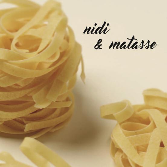 пищевое оборудование из италии