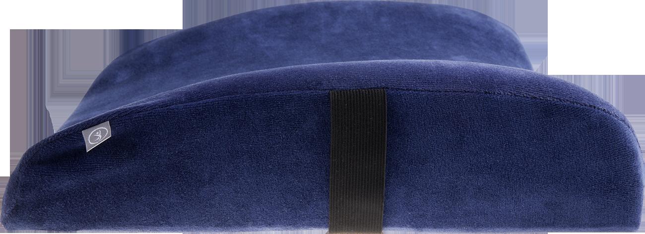подушка для разгрузки позвоночника