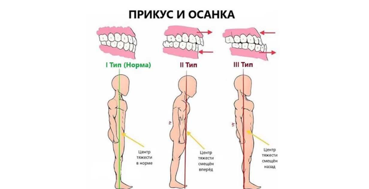 Стоматология АССА
