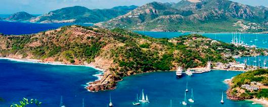 Яхтенные права IYT Bareboat Skipper фото