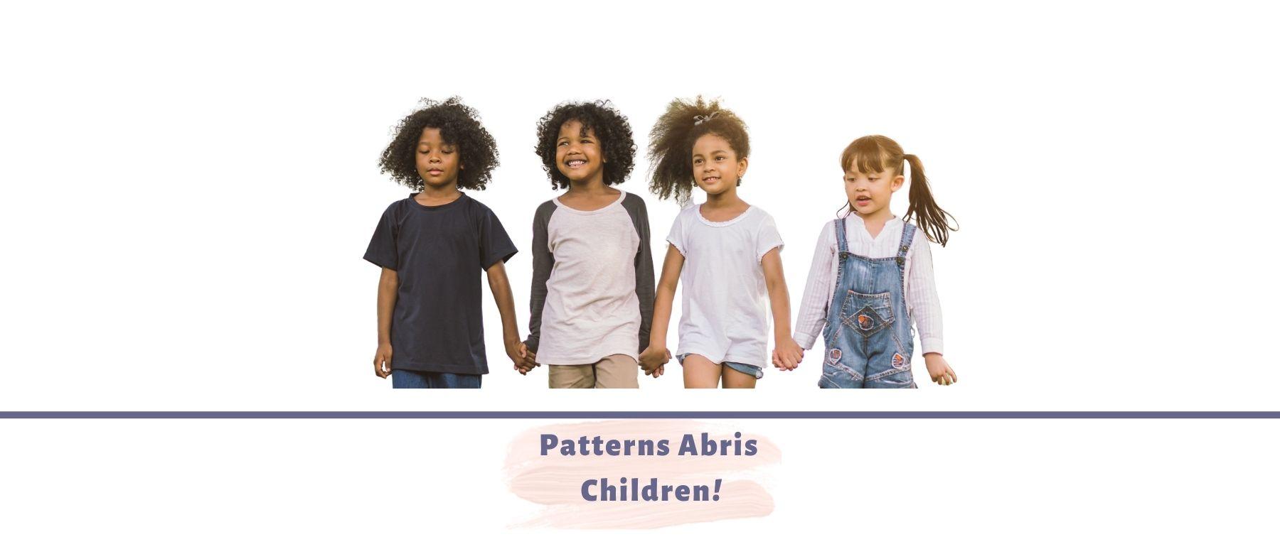 Модели для +детей и +Выкройки, Лекала +детской +одежды, Готовые +Выкройки для +детей, Купить +детские +Выкройки, Детские +Выкройки, Выкройки +мальчикам, Выкройки +девочкам