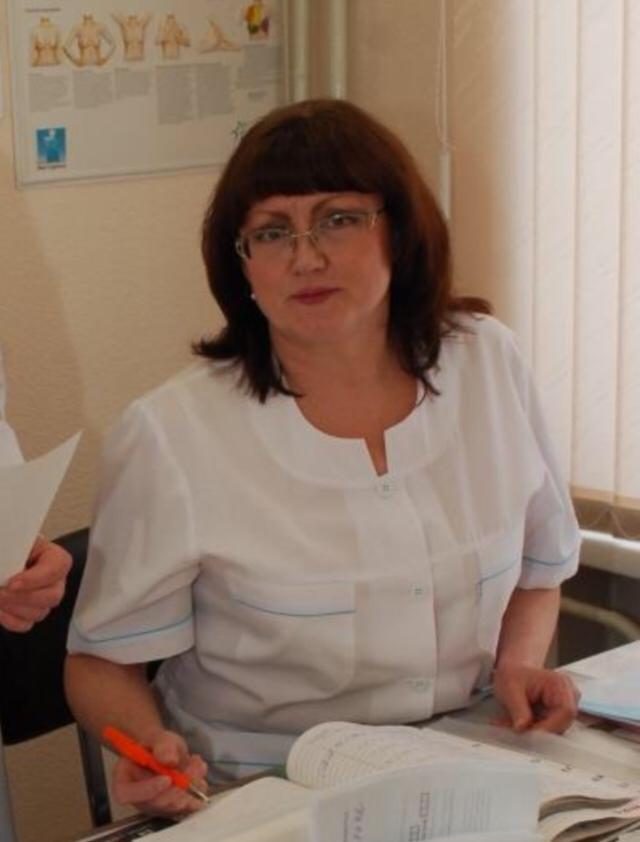 гинеколог гинекология акушер-гинеколог вышаренко