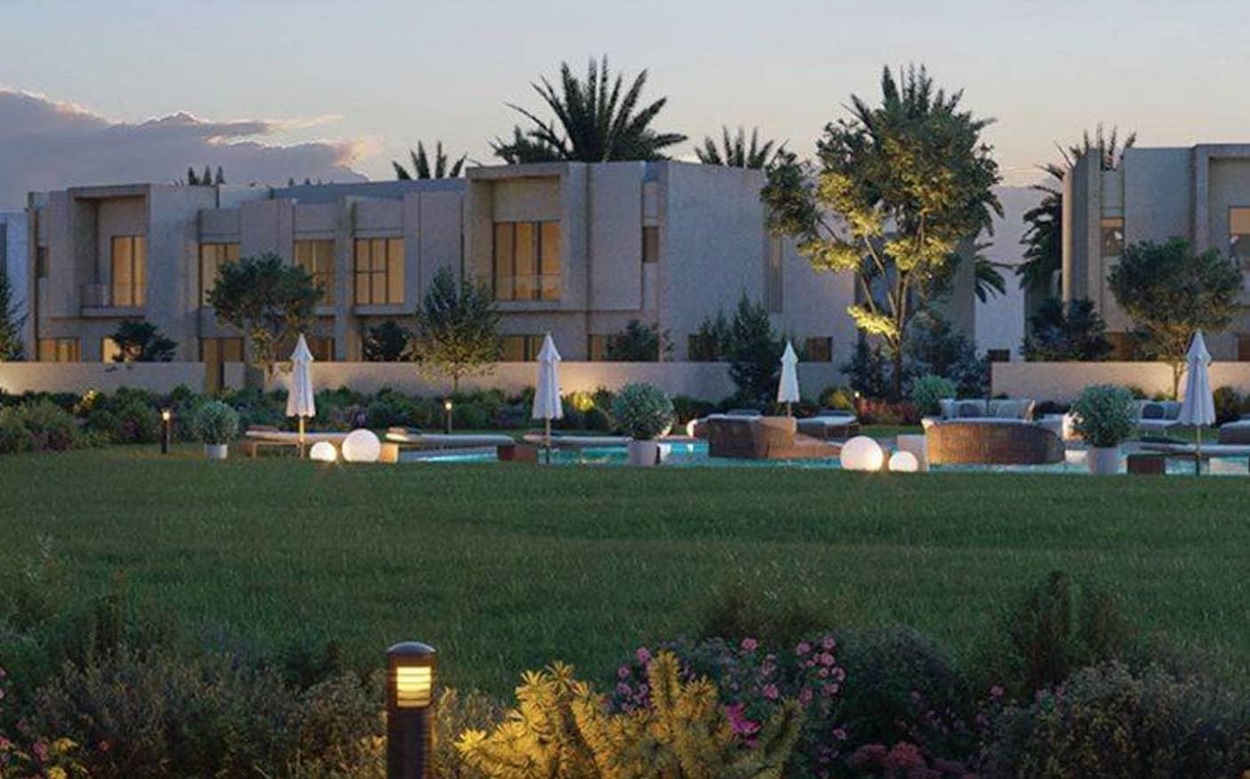 Buy, Rent and Sell Villas in Villanova