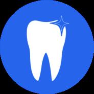 Профилактика и лечение зубов детям