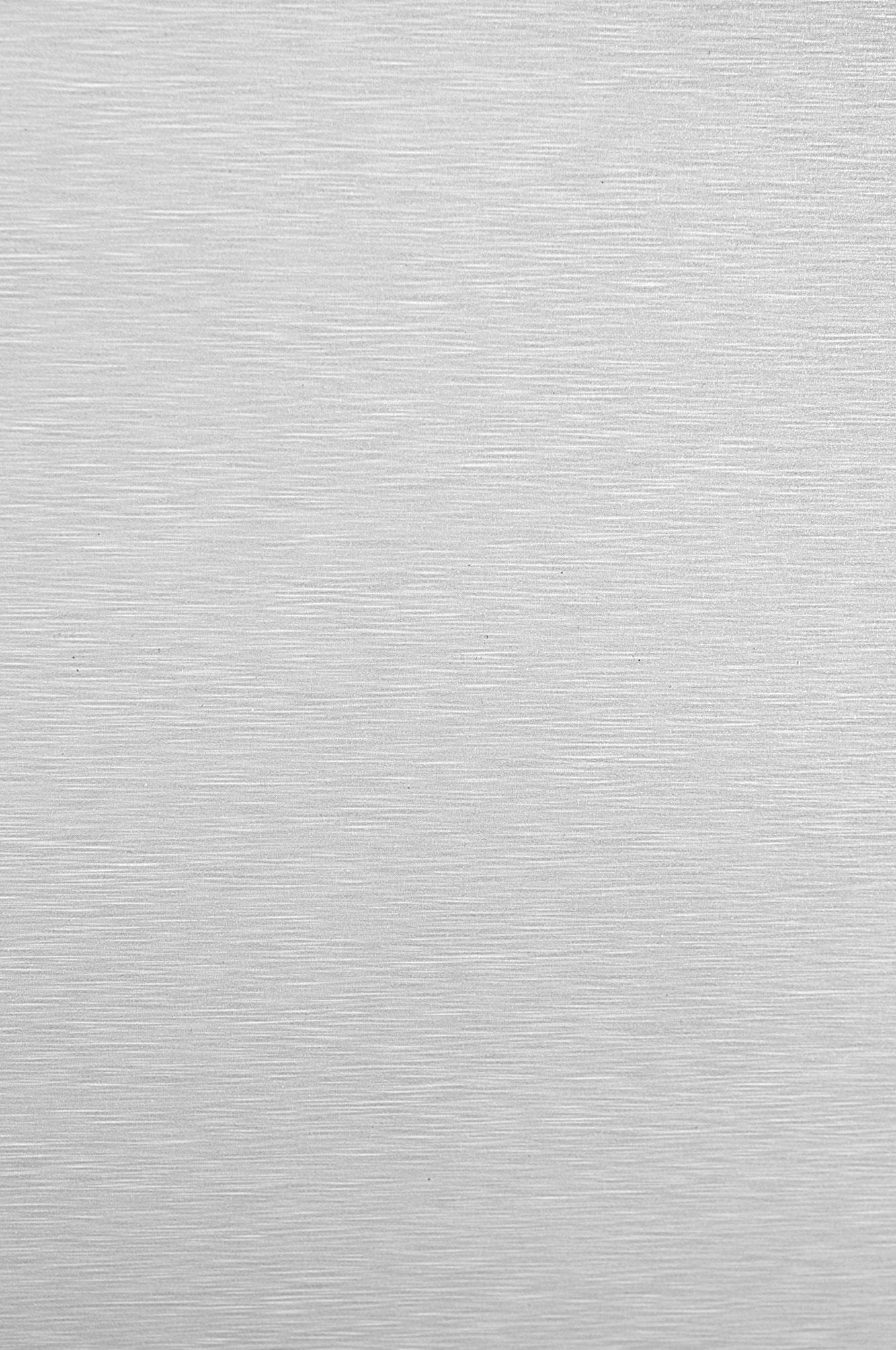 1100 BR Шлифованный металл