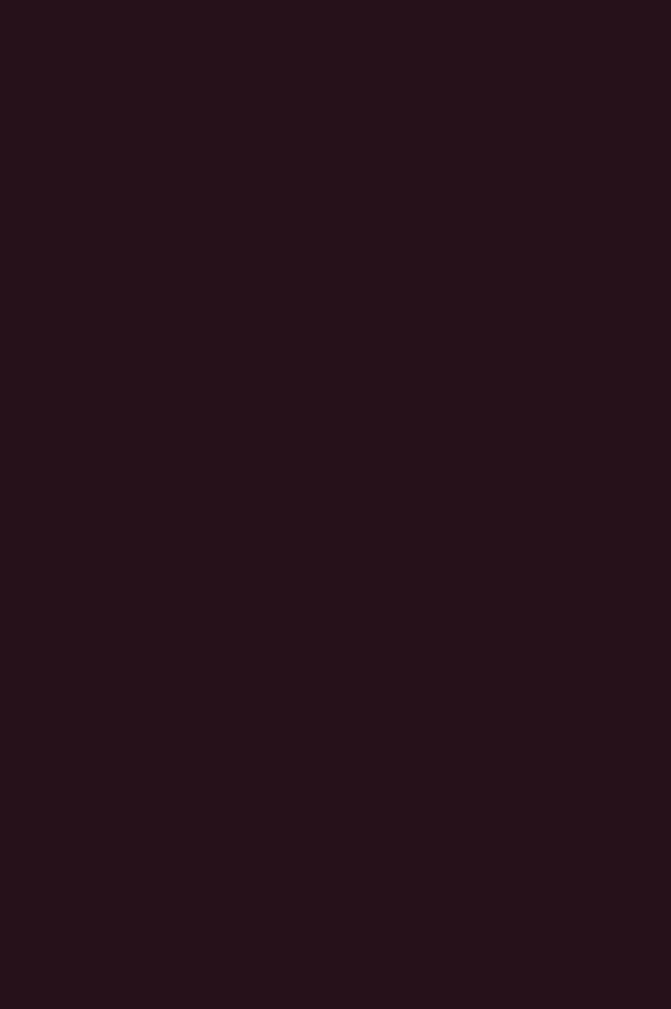 3014 HG Баклажан