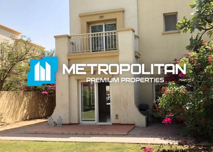 Buy, Rent and Sell Villas in The Springs, Dubai