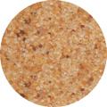 пескоструйная обработка песком