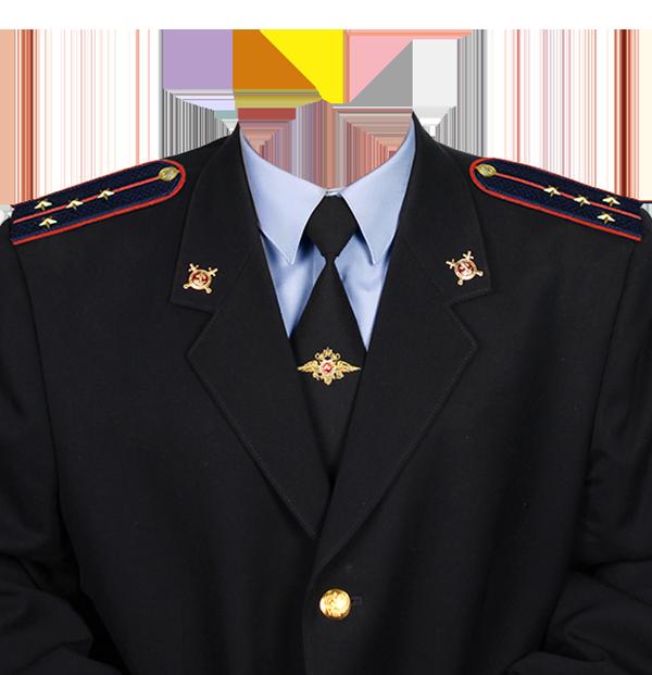 Капитан фотоуслуги