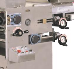 оборудование для приготовления кондитерских изделий