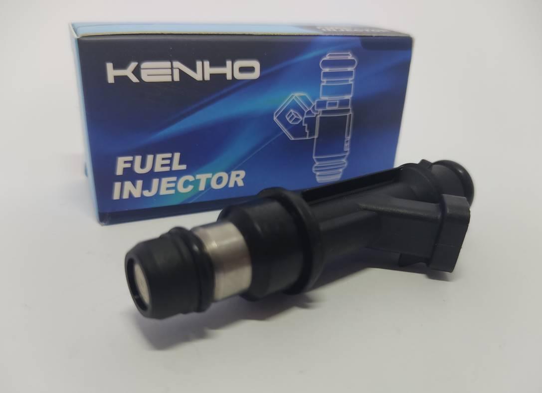 Инжектор  Chevrolet Aveo для двигателя 1.4L - 1.6L
