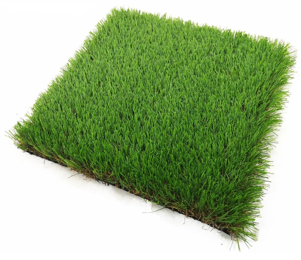 Ландшафтная искусственная трава