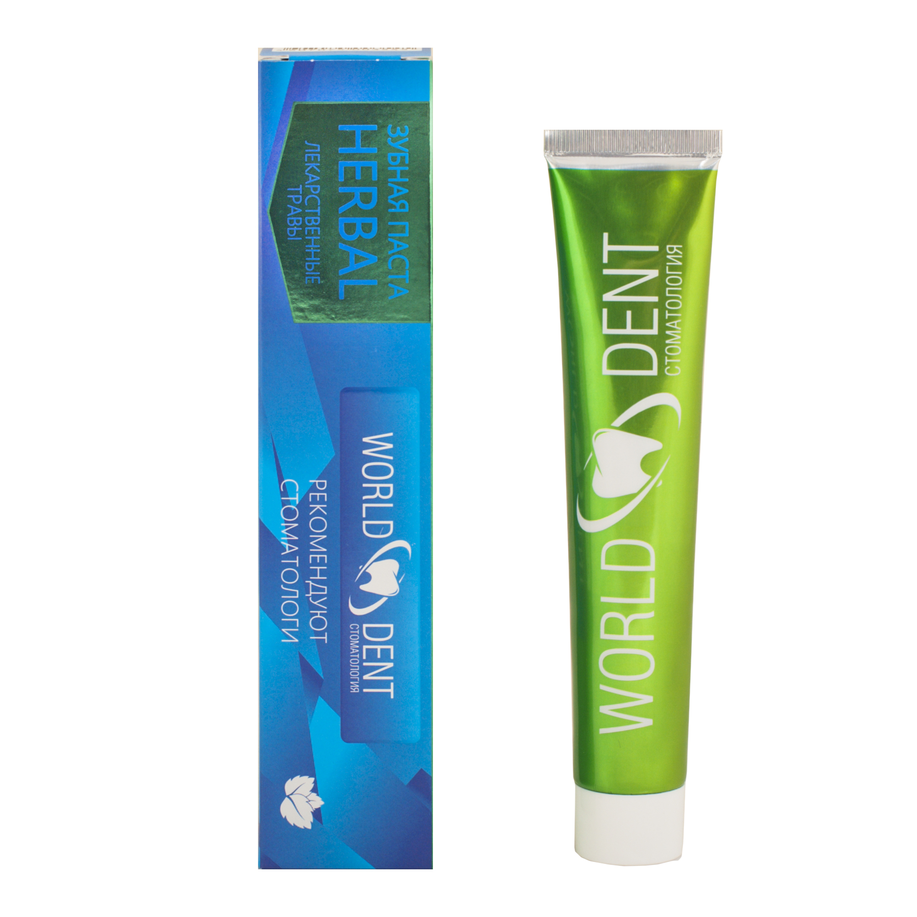 world dent herbal