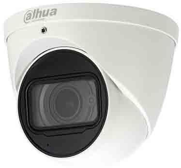 IP камеры  (цифровые видеокамеры)