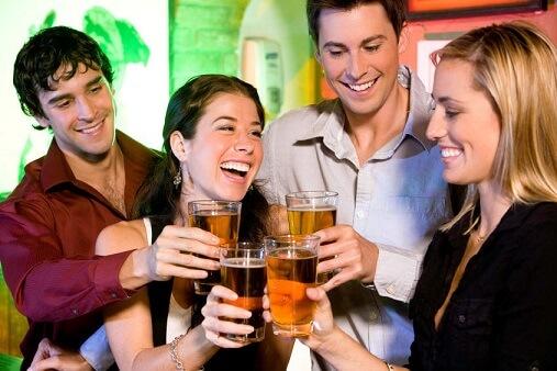 лечение для алкоголиков