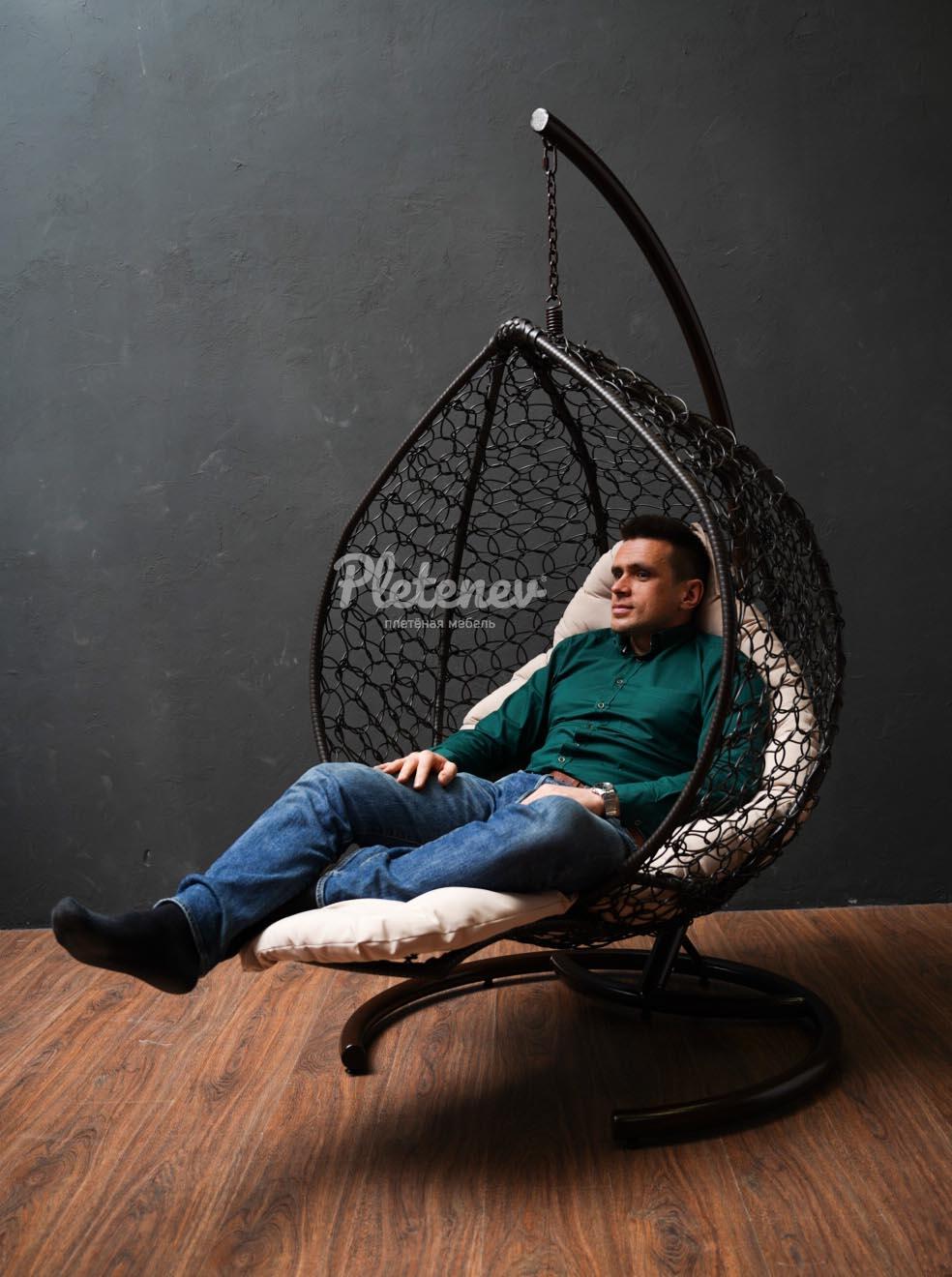 Кресло Качель