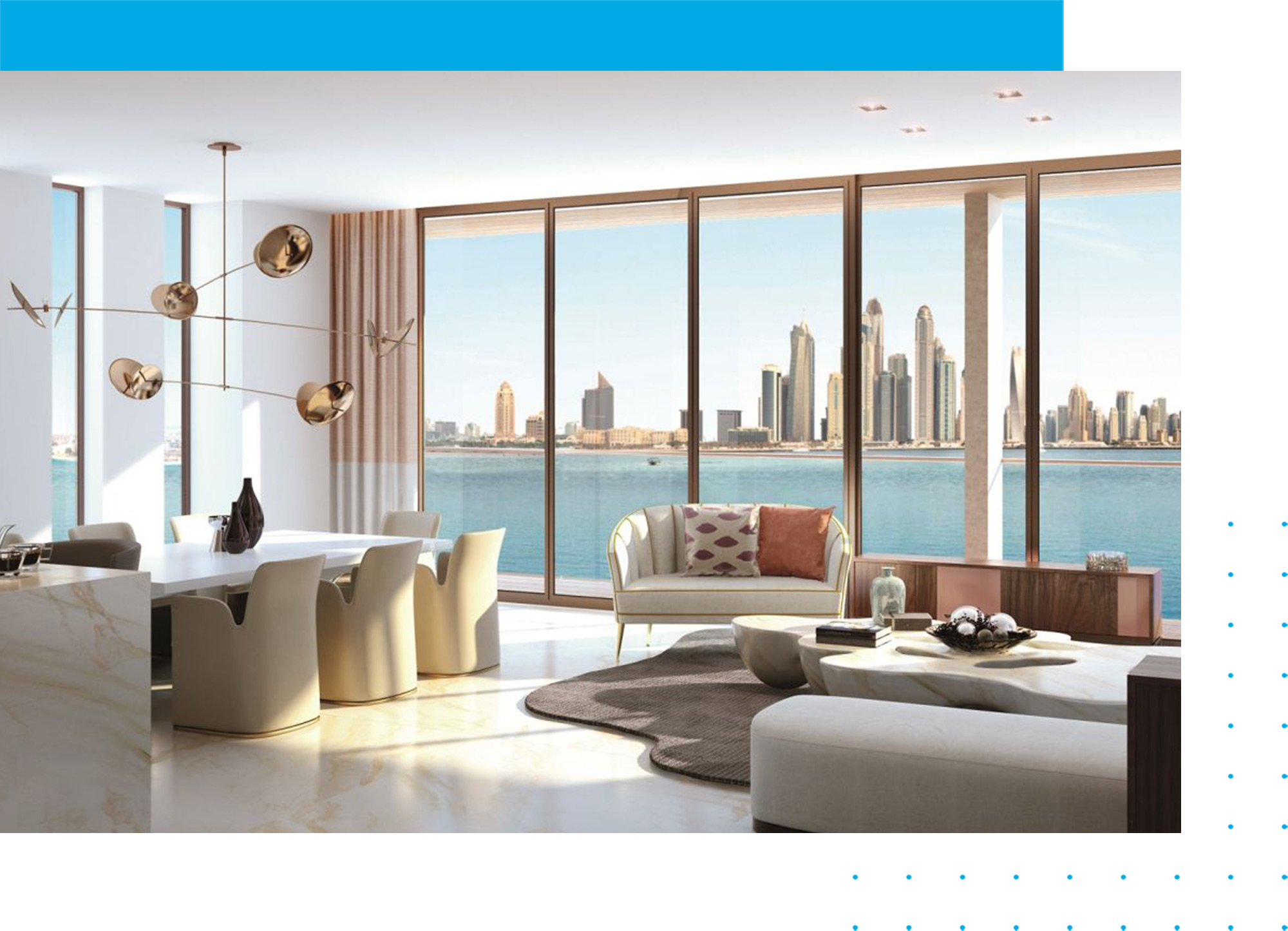 Property Market in Dubai and Best Sales