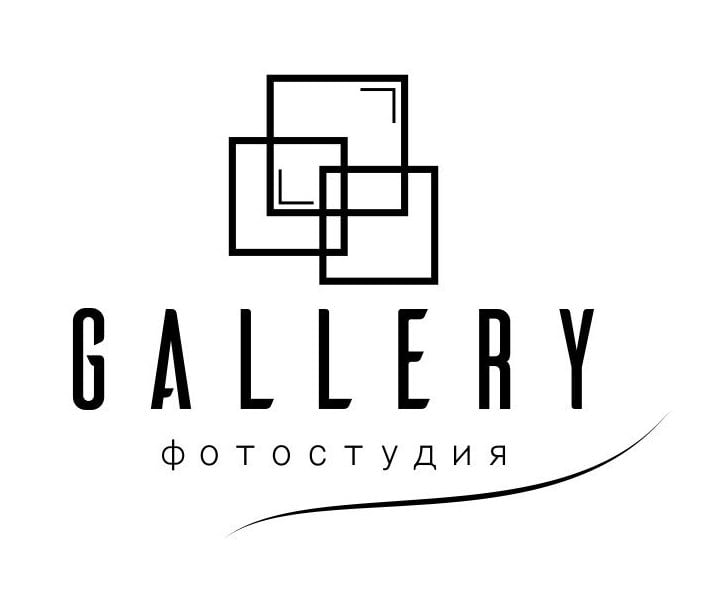 Фотостудия Галерея