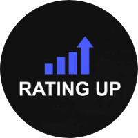 Rating Picture