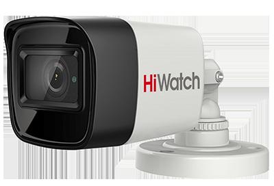 Как выбрать камеры видеонаблюдения