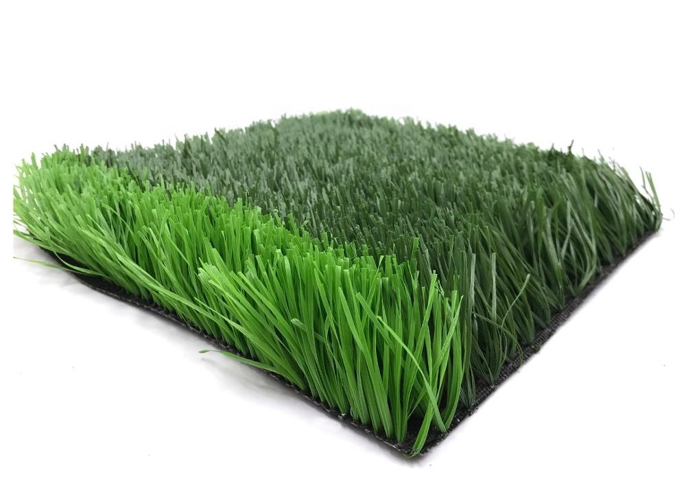 Спортивная искусственная трава