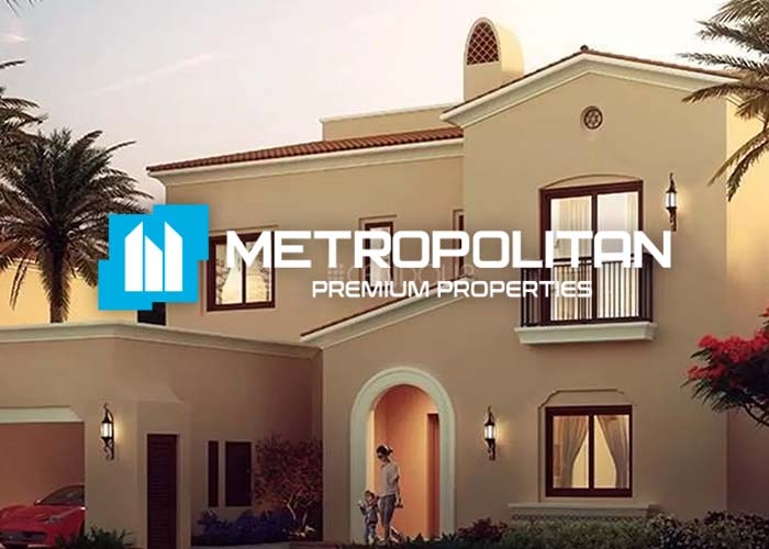Buy, Rent and Sell Villas in Villanova, Dubailand