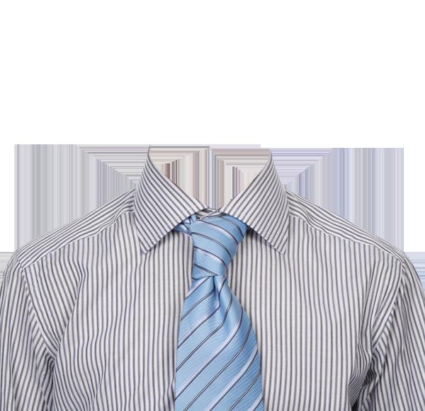 рубашка фото на документы