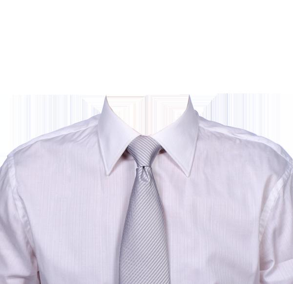 белая рубашка срочное фотография