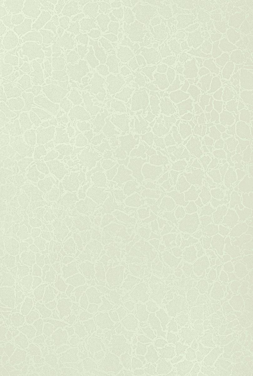 6324 HG Фантазия аквамарин