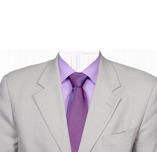 светлый костюм срочное фотография