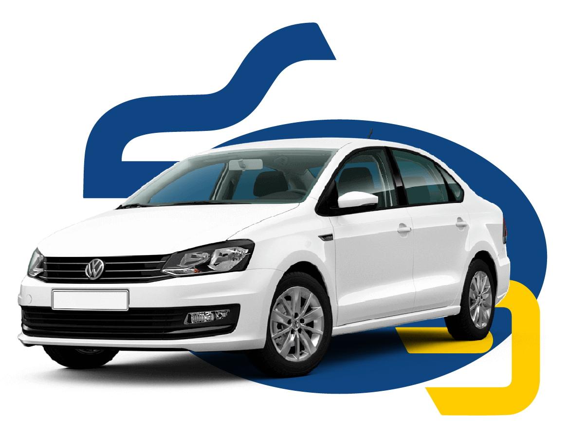 Денежные займы под залог ПТС автомобиля в Автоломбарде CarActive Владимир