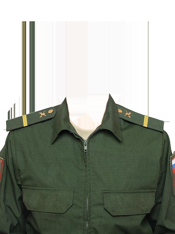 Ефрейтор форма фотография